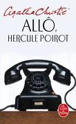 Allô, Hercule Poirot