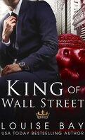 King of Wall Street