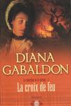 couverture Le Chardon et le Tartan, Tome 7 : La Croix de feu