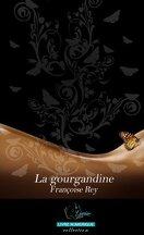 La gourgandine