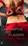 Le Labyrinthe des Plaisirs