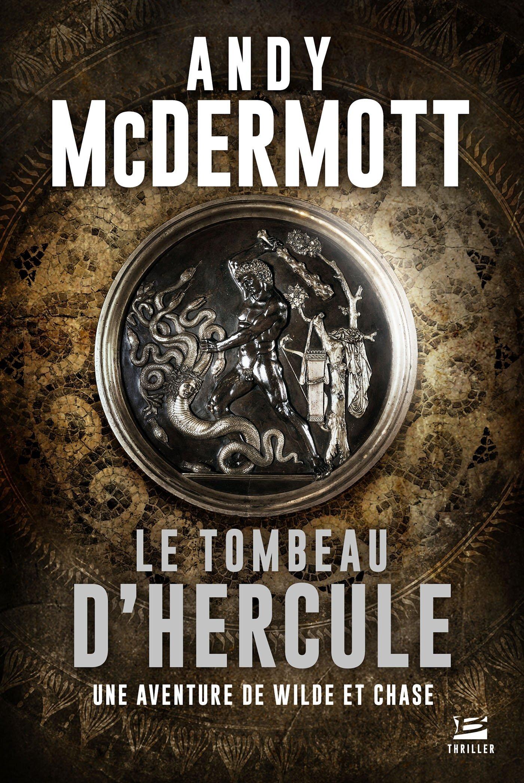 cdn1.booknode.com/book_cover/1042/full/une-aventure-de-eddie-chase-et-nina-wilde-tome-2-le-tombeau-d-hercule-1042385.jpg