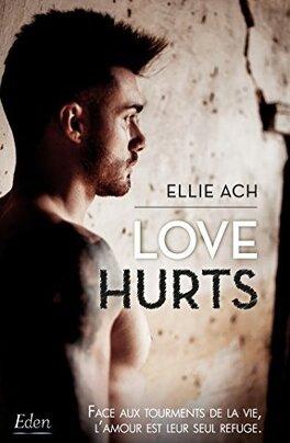 Couverture du livre : Love hurts