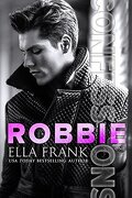 Confessions, Tome 1 : Robbie