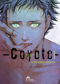 Coyote, Tome 1