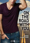On the road with you