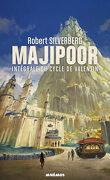 Majipoor - Intégrale du cycle de Valentin