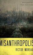 Misanthropolis