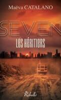 Seven : Les héritiers