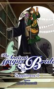 The Ancient Magus Bride - Supplément 1