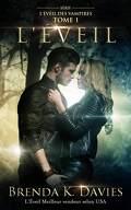 L'Éveil des vampires, Tome 1 : L'Éveil