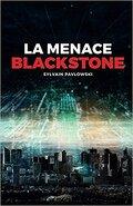 La Menace Blackstone