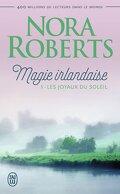 Magie irlandaise, Tome 1 : Les Joyaux du soleil