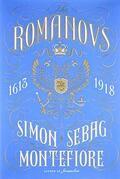 The Romanovs : 1613 - 1918