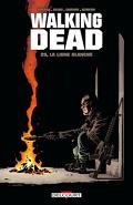 Walking Dead, Tome 29 : La Ligne blanche
