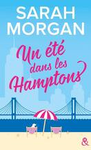 From New-York with love, Tome 2 : Un été dans les Hamptons
