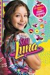 couverture Soy Luna