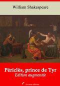 Périclès, Prince de Tyr