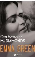 Cent facettes de Mr Diamonds, Intégrale