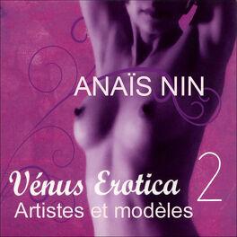 Couverture du livre : Artistes et modèles
