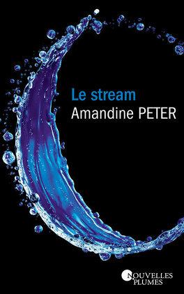 Couverture du livre : Le stream
