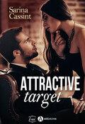 Attractive Target