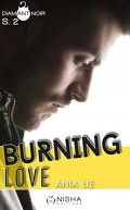 Burning Love, Saison 2