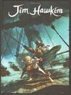 Jim Hawkins Tome 2 Sombres héros de la mer