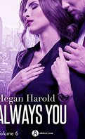 Always you - tome 6