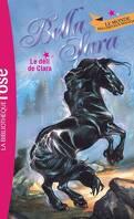 Bella Sara, tome 5 : Le Défi de Clara