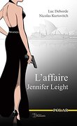 L'Affaire Jennifer Leight