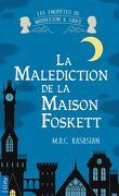 La Malédiction de la maison Foskett