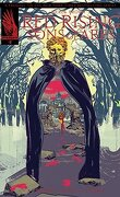 Sons of Ares #2