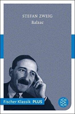 Couverture du livre : Balzac : le roman de sa vie
