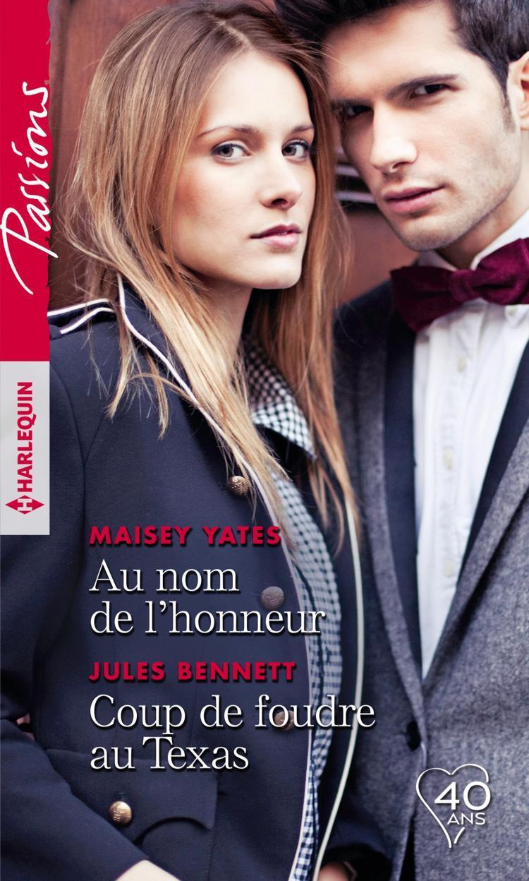 cdn1.booknode.com/book_cover/1046/full/au-nom-de-l-honneur---coup-de-foudre-au-texas-1045699.jpg