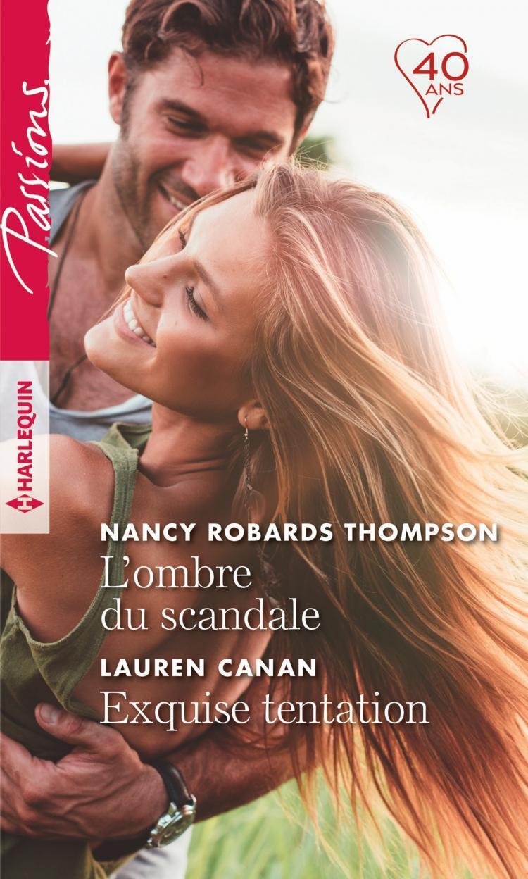 cdn1.booknode.com/book_cover/1046/full/l-ombre-du-scandale-exquise-tentation-1045713.jpg
