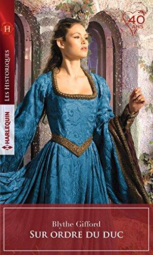 cdn1.booknode.com/book_cover/1046/full/sur-ordre-du-duc-1046110.jpg