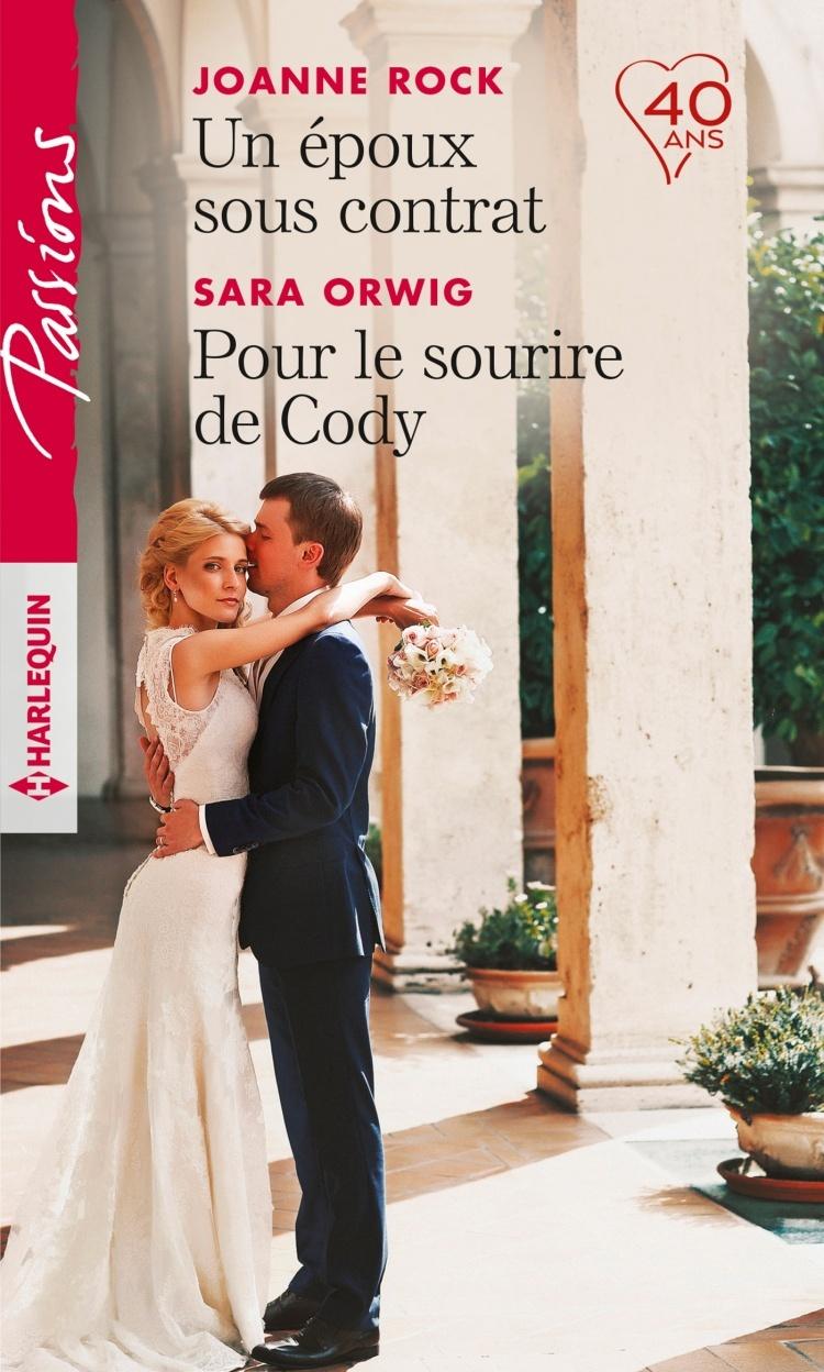 cdn1.booknode.com/book_cover/1046/full/un-epoux-sous-contrat-pour-le-sourire-de-cody-1045607.jpg