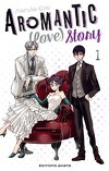 Aromantic (Love) Story, tome 1