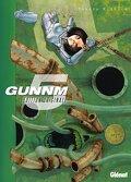 Gunnm, tome 5