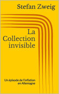 La collection invisible