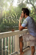 Mangrove Stories, Tome 4 : Easy Evenings