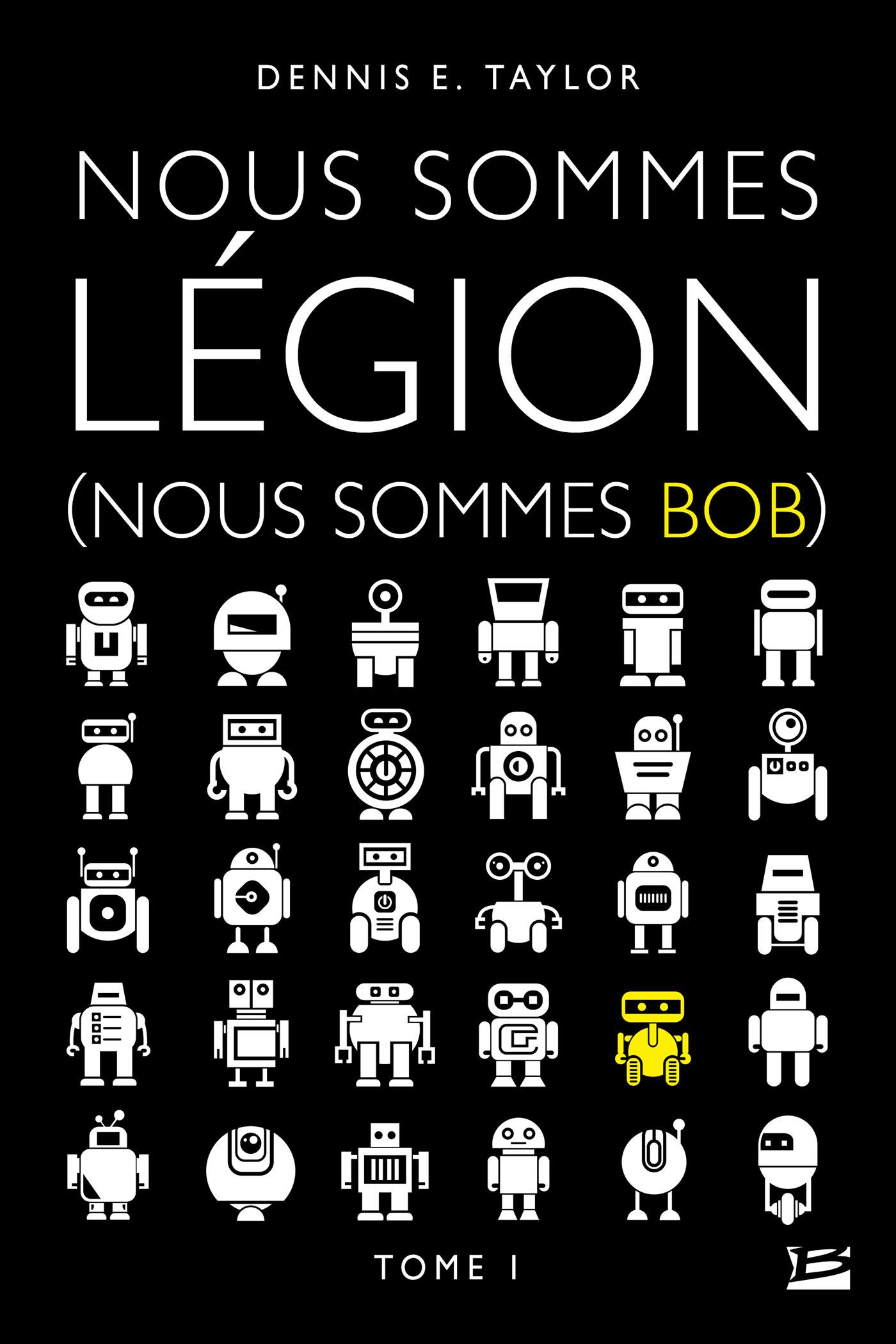 cdn1.booknode.com/book_cover/1047/full/nous-sommes-bob-tome-1-nous-sommes-legion-1047063.jpg