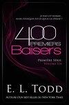 Première, Tome 1 : 400 premiers baisers