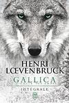 couverture Gallica - L'intégrale