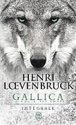 Gallica - L'intégrale