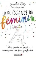 La Puissance du féminin