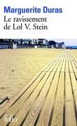 Le Ravissement de Lol V. Stein