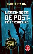 Les ombres de Post-Petersbourg