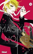 Masked Noise, tome 10
